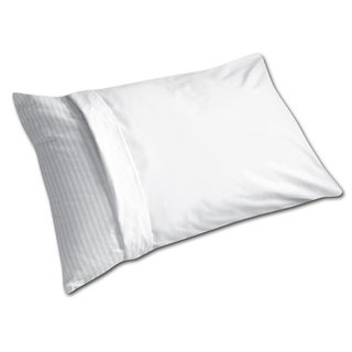 Soft Easy Care Pillow Protector (Set of 6) (2 options available)
