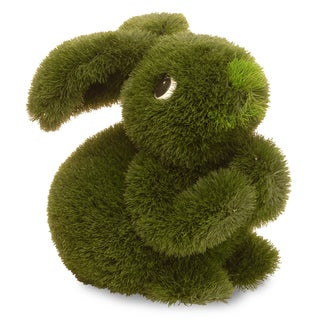 "20"" Moss Rabbit"