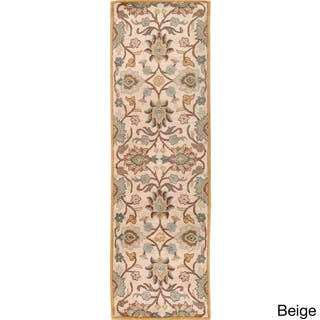 Beige Rugs Amp Area Rugs For Less Overstock