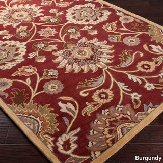 Red 7x9 10x14 Rugs Shop The Best Deals For Mar 2017