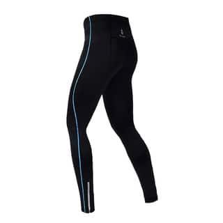 Men's Long Bike Pants|https://ak1.ostkcdn.com/images/products/10633240/P17701990.jpg?impolicy=medium