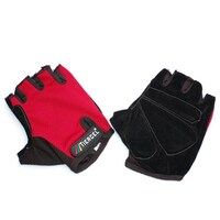 Clearance Protective Cycling Gear