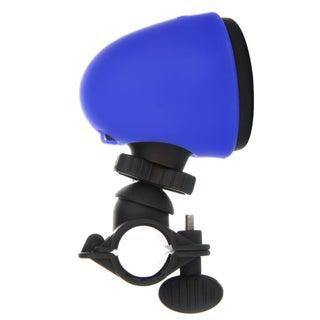 Portable Handlebar Mounted Bluetooth Speaker
