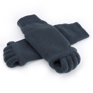 Link to Women's Massaging Toe Separator Socks Similar Items in Gardening