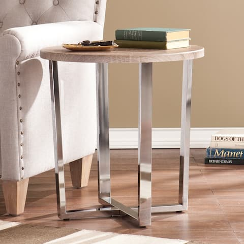 Harper Blvd Emsley Side/ End Table