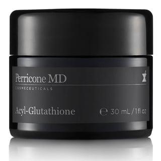 Perricone MD 1-ounce Acyl-Glutathione