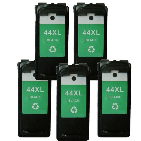 LEXMARK X4850 FREE DRIVER FREE