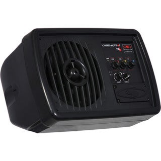 Galaxy PA6S - Ultra High Power One-Piece PA System