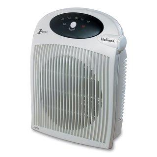 Holmes 1500w Slim Heater