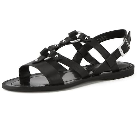 Charles by Charles David Womens Anna Sandal