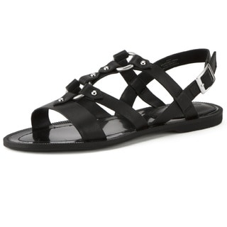 Charles by Charles David Women's Anna Sandal