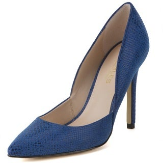 Charles By Charles David Parker Pump (5 options available)