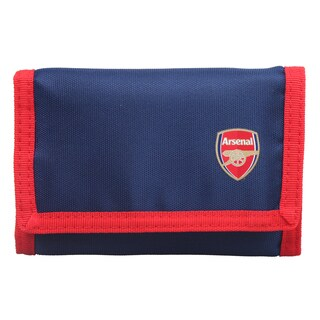 Arsenal Premier League Wallet