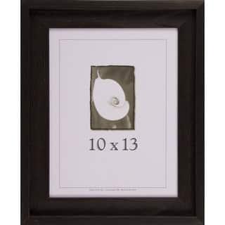 "Appalachian Barnwood Picture Frame (10"" x 13"")|https://ak1.ostkcdn.com/images/products/10634514/P17703034.jpg?impolicy=medium"
