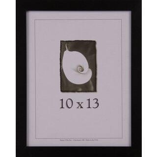 "Affordable Black Frame (10"" x 13"")|https://ak1.ostkcdn.com/images/products/10634574/P17703196.jpg?impolicy=medium"