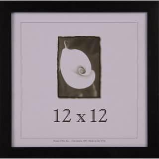 "Affordable Black Frame (12"" x 12"")|https://ak1.ostkcdn.com/images/products/10634579/P17703200.jpg?impolicy=medium"