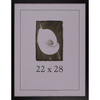 Affordable Black 22x28