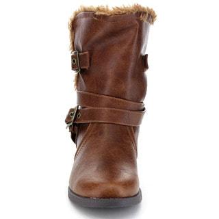 Ankle Boots Tan Women&39s Boots - Shop The Best Deals For Mar 2017
