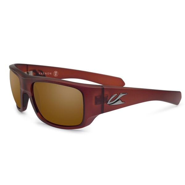 shop kaenon men\u0027s \u0027pintail\u0027 polarized sunglasses free shipping