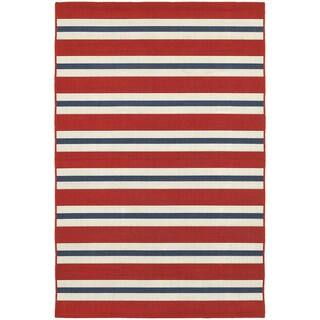 Buy Red Style Haven Area Rugs Online At Overstockcom Our Best