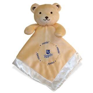 Baby Fanatic MLB Kansas City Royals Snuggle Bear|https://ak1.ostkcdn.com/images/products/10635481/P17703890.jpg?impolicy=medium