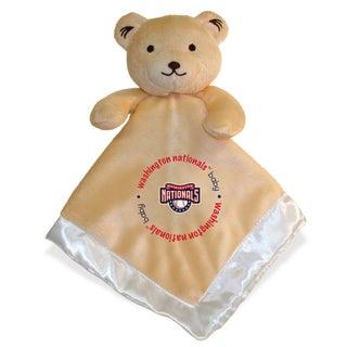 Baby Fanatic MLB Washington Nationals Snuggle Bear|https://ak1.ostkcdn.com/images/products/10635484/P17703891.jpg?_ostk_perf_=percv&impolicy=medium