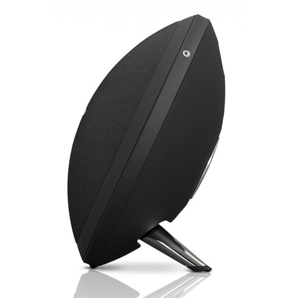 Shop Harman Kardon Onyx Studio Wireless Portable Speaker