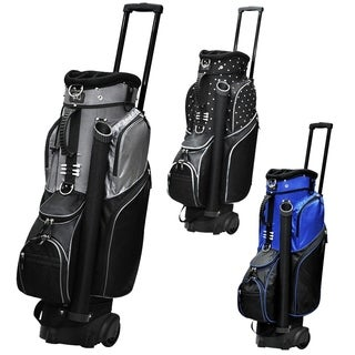Golf Bags Amp Carts Shop The Best Deals For Jun 2017