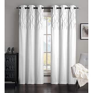 Avondale Manor Ella Curtain Panel Pair|https://ak1.ostkcdn.com/images/products/10638452/P17706511.jpg?impolicy=medium