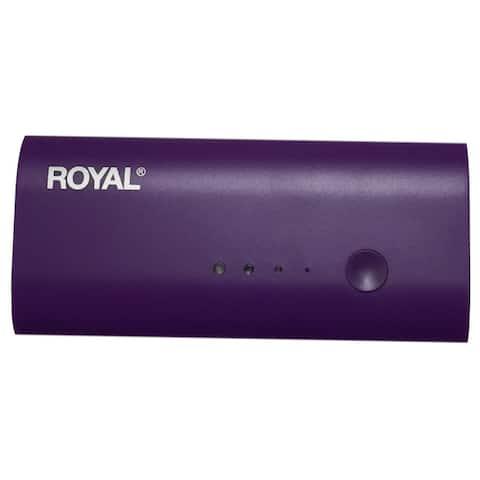 Royal Consumer AP2800 2800mAh Battery Charger Power Bank