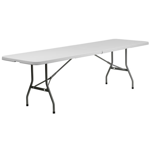 18 X 72 Folding Table picture on 18 X 72 Folding Tableproduct.html with 18 X 72 Folding Table, Folding Table 85e5bde86b3898d2001f327c3b8bf05e