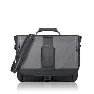 Solo Active 15.6-inch Laptop Messenger Bag