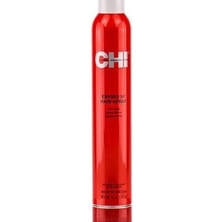 CHI Enviro 54 12-ounce Natural Hold Hairspray