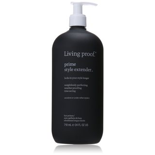 Living Proof StyleLab Prime 24-ounce Style Extender