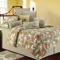 St. Croix Quilt Collection