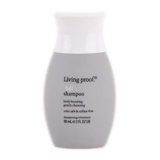 Living Proof 1.8-ounce Full Thickening Cream