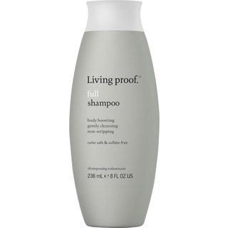 Living Proof 8-ounce Full Shampoo