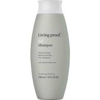 Living Proof 8-ounce Full Shampoo