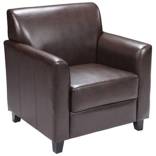 Hercules Diplomat Series Reception Chair