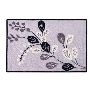 Geneva Wool Hooked Rug (2'x3') - 2' x 3'