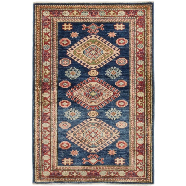 Delightful 10 Foot Square Rug Part - 5: Overstock.com