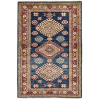 Rugs Amp Area Rugs For Less Overstock Com