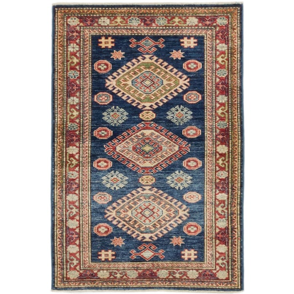 Unique One Of A Kind Area Rugs