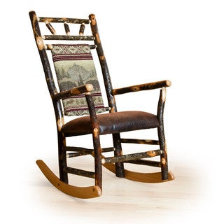 Rocking Chairs Living Room Chairs