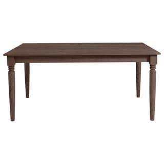Scandinavian Lifestyle Nico Dining Table