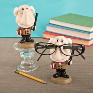 Teacher Eyeglasses Holder