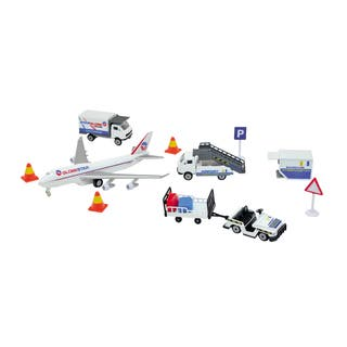 Dickie Toys Airport Playset|https://ak1.ostkcdn.com/images/products/10639476/P17707428.jpg?impolicy=medium