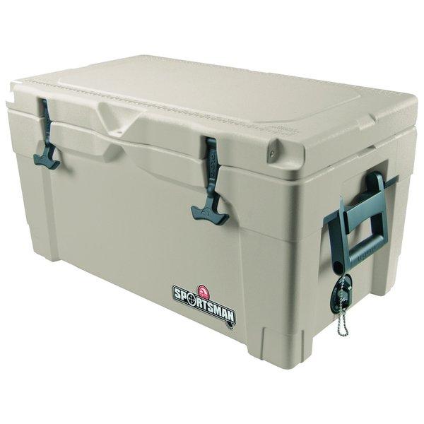 Igloo Sportsman 55 Cooler