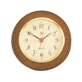 Bey Berk Quartz Clock