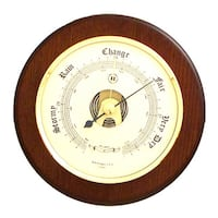 Bey Berk Barometer